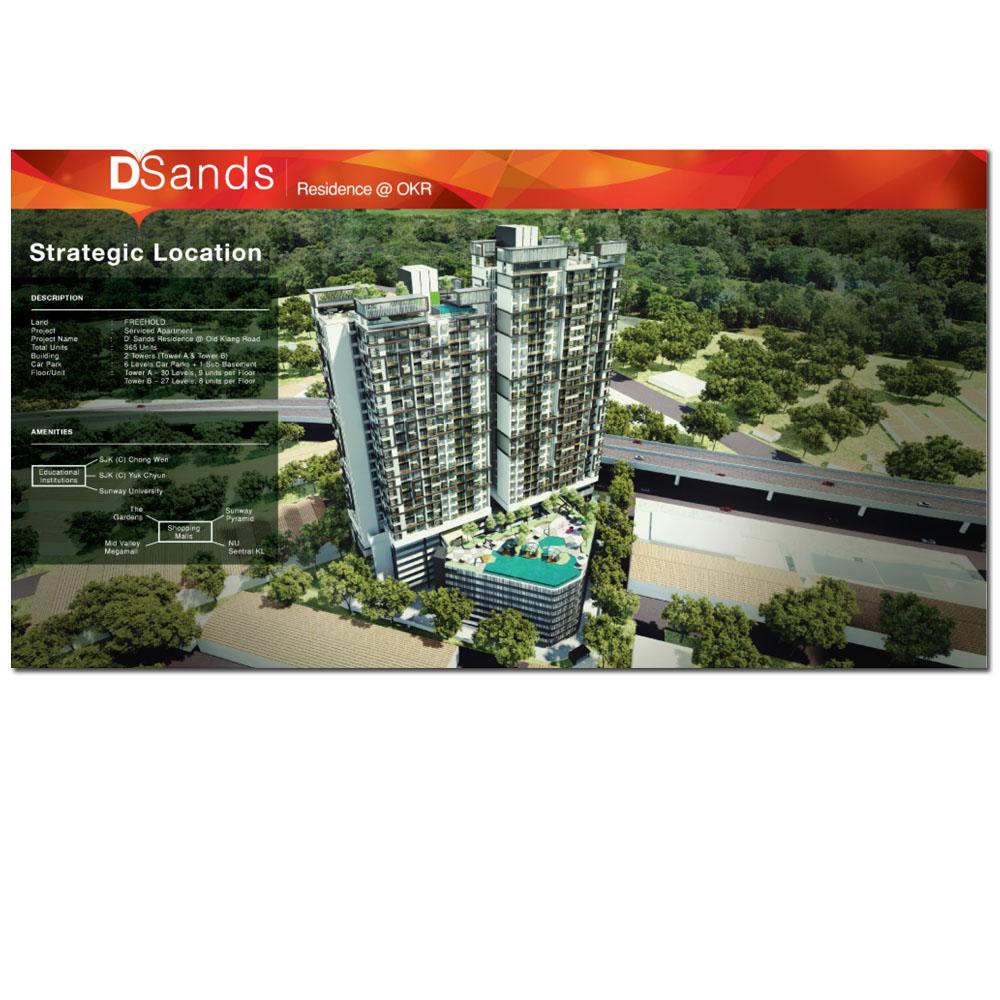 D'Sands