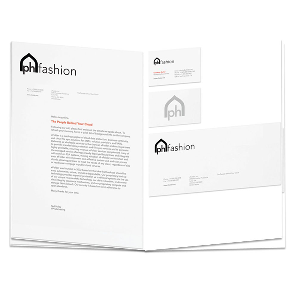 phfashion2