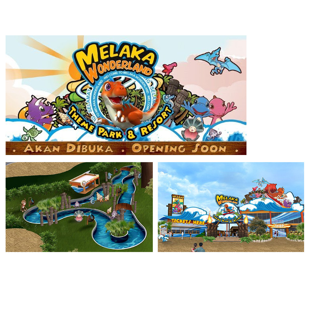 melaka-wonderland-2