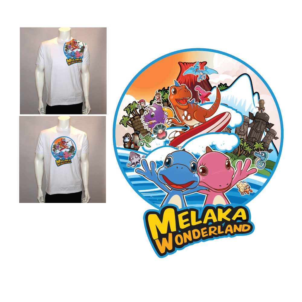 melaka-wonderland-8