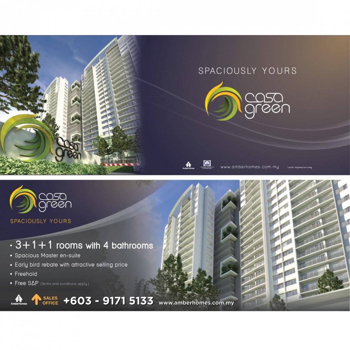 CasaGreen-Brochure-&-panel