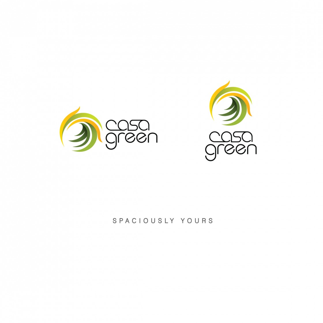 CasaGreen-logo