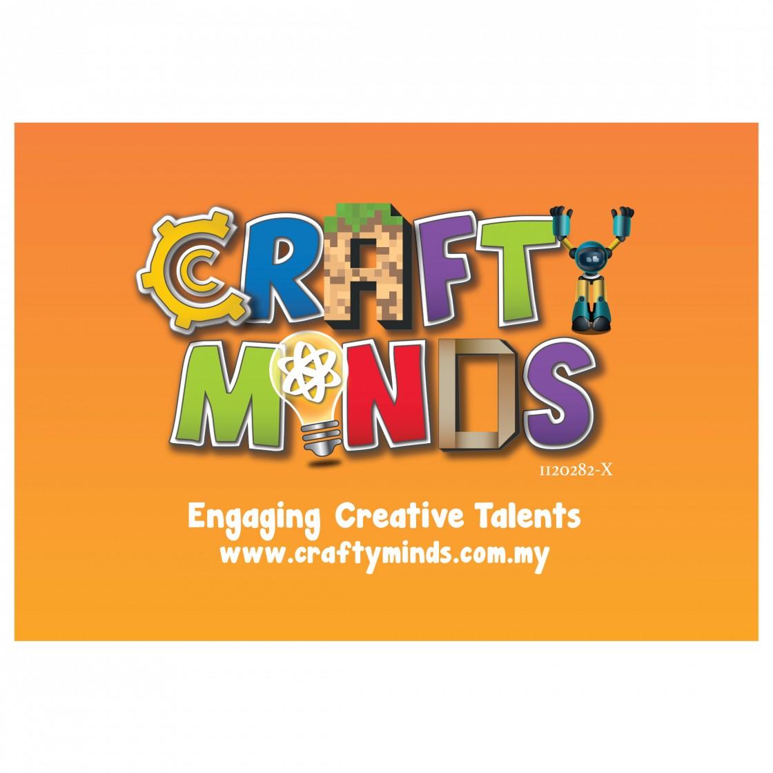 Crafty-Minds-signage