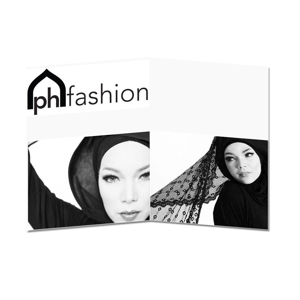 ph Fashion